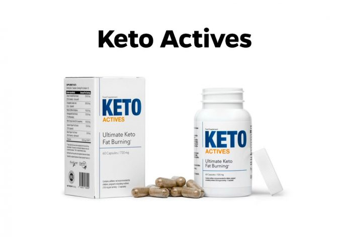 2021 - Como Tomar Las Pastillas Keto Weight Loss - Keto transformations ✔️Baja de Peso YA!