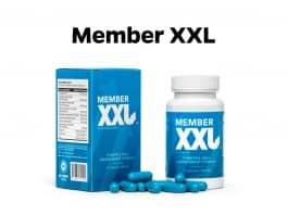 member xxl hl